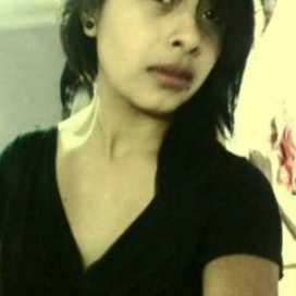 Wendy Azaña