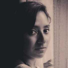 Jenny Villanueva