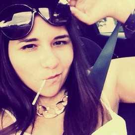Melissa So Le