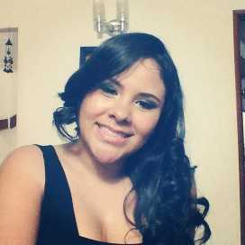 Sarita Salazar
