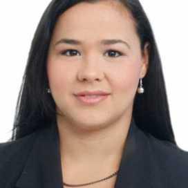 Catalina Henao