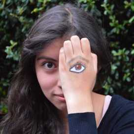 Miriam Olvera