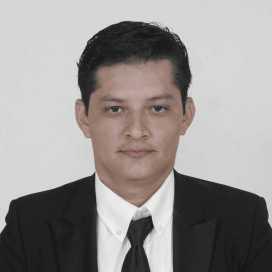 Bayardo Chavarria