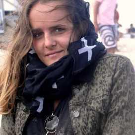 Sofia Guerrini