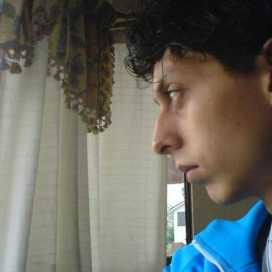 Lu Gabo Urquiza