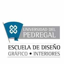 Escuela de Diseño Udelp