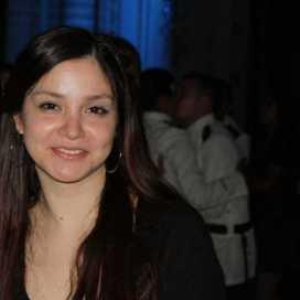 Cintia Olave