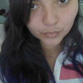 Selena Ruelas Dueñas
