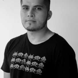 Diego Narvaez