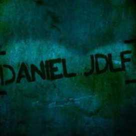 Daniel Jacome