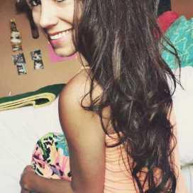 Sara Lorena Urquieta Pinell