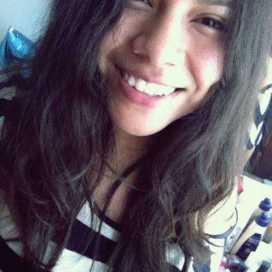 Jess Anguianodamian