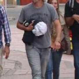 Diego Venturino