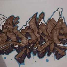 Erick Hd