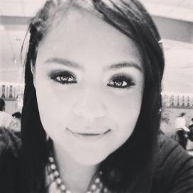 Lizeth Flores