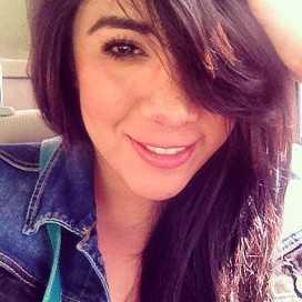 Edda Morales