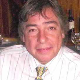 Cristian Núñez