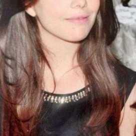 Lobna Kammoun