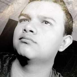 Osiel Eduardo Hernandez