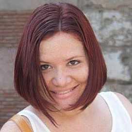 Carla Patricia Oraa Calzadilla