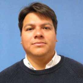 Jose Manuel Aburto Rios