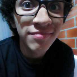 Luis Fonseca
