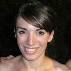 Celeste Foschi