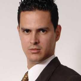 Julián Andrés Rendón Velásquez