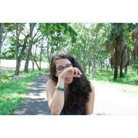Orianlys Isabel