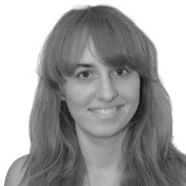 Cristina Cata