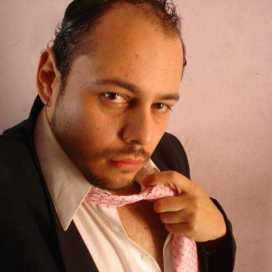 Ricardo Pereyra
