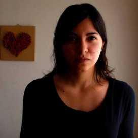 Nicole Estay
