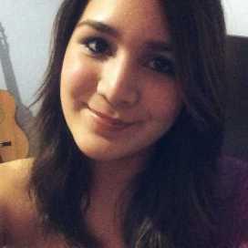 Roxana Yulee