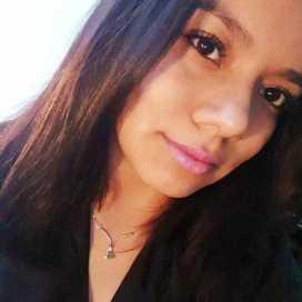 Gabriela Gudiño