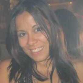 La Belle Jésik Vargas