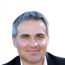 Alejandro Zapico