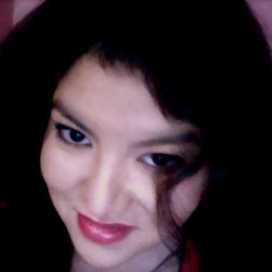 Elisa Sanchez