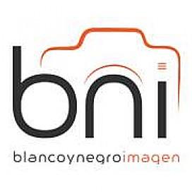 Blancoynegro Imagen