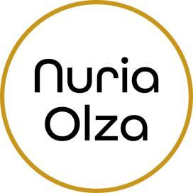 Nuria Olza