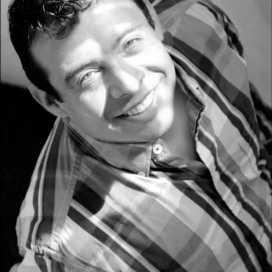 Javier Mercado