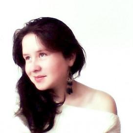 Retrato de Maria Núñez