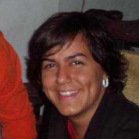 Laura Prantte