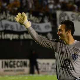 Ivo Arevalo