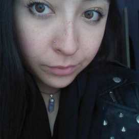 Michelle Cardiel