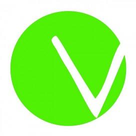 Verde Creativa