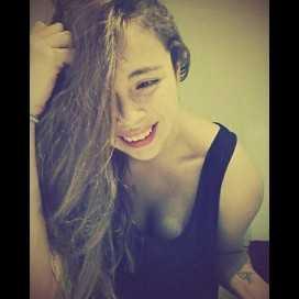 Joselyn Lugo