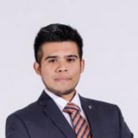Erick E. Leija-Iglesias