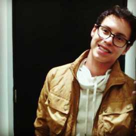 Andres Montealegre
