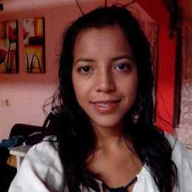 Berenice Rico