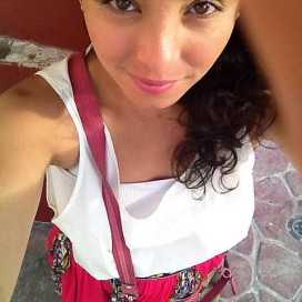 Maria H A